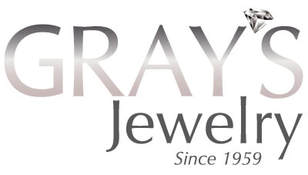 Gray's Jewelry - Minden, Louisiana Jewelry and Watch Store - Since 1959